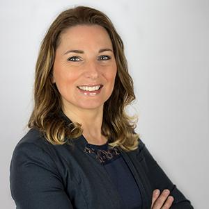 Pamela Rijnja van ZorgZelf - Zorg uit het hart. Persoonlijke aandacht, betrouwbaar, flexibel